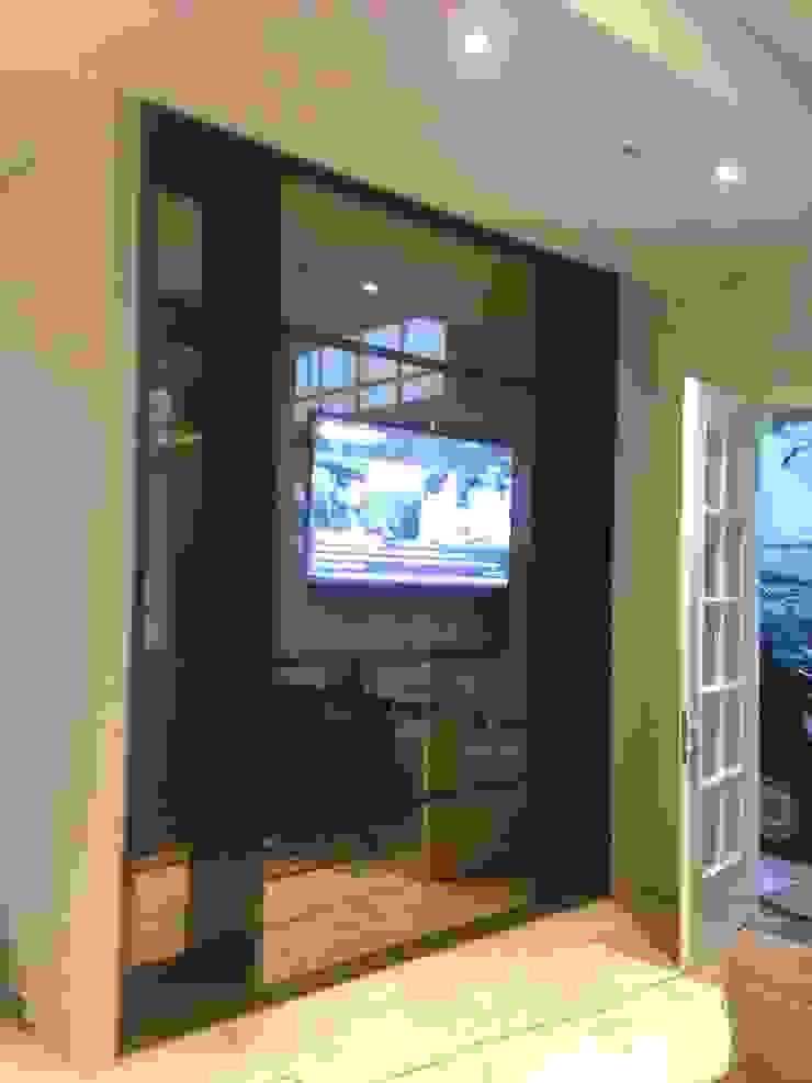 Hotel Cinnamon Bandung Hotel Modern Oleh Maxx Details Modern