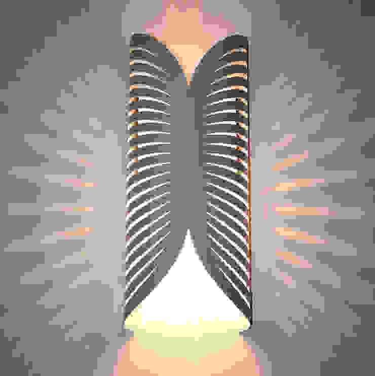 par Archerlamps - Lighting & Furniture Moderne