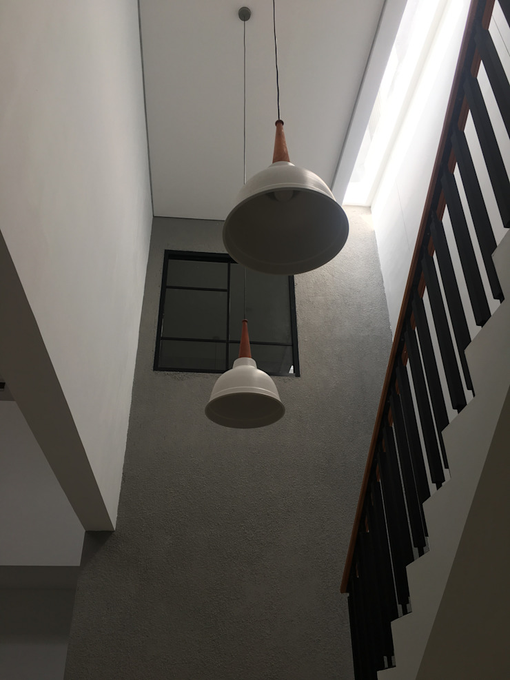 by indra firmansyah architects Industrial