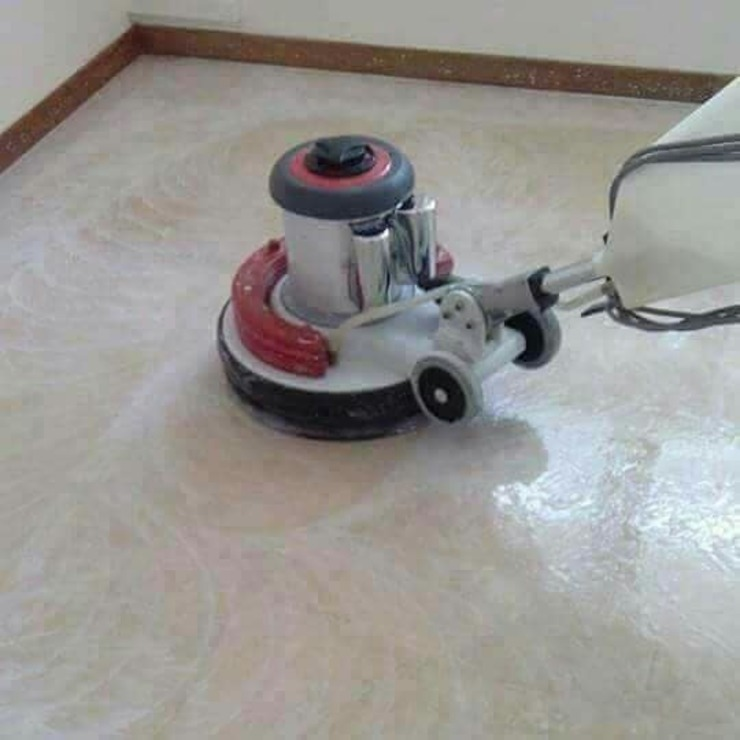 شركة تنظيف خزانات مع التعقيم غسيل خزانات المياه بالرياض 0559099219 من شركة تنظيف البيوت في شمال الرياض 0559099219