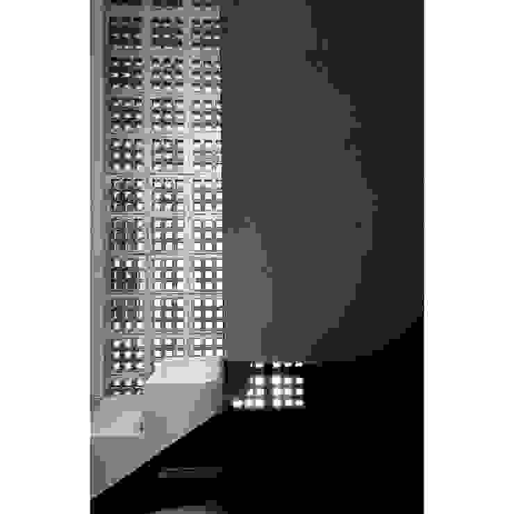 RZ House (Design and Result) Oleh Studié