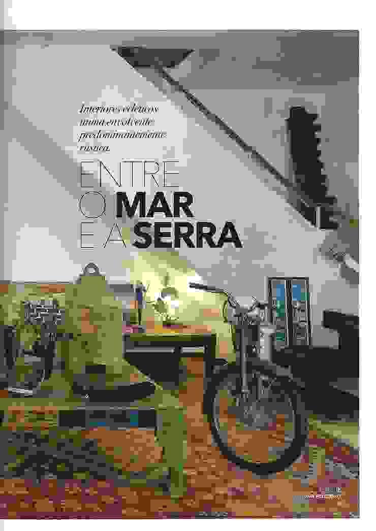 Officina Boarotto Livings modernos: Ideas, imágenes y decoración