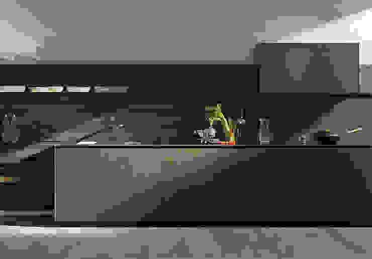 von Leiken - Kitchen Leading Brand Minimalistisch