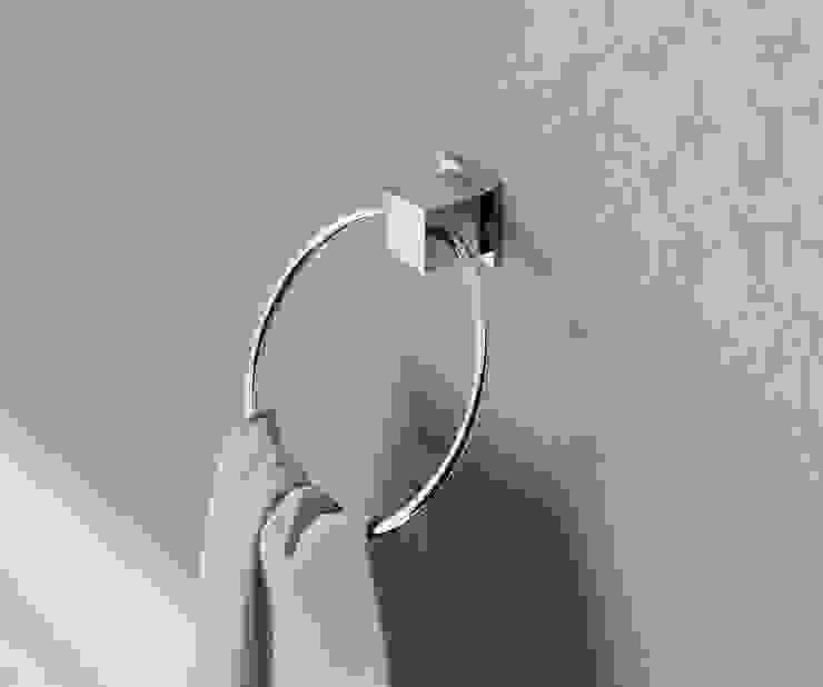 Meber Metais BathroomBathtubs & showers