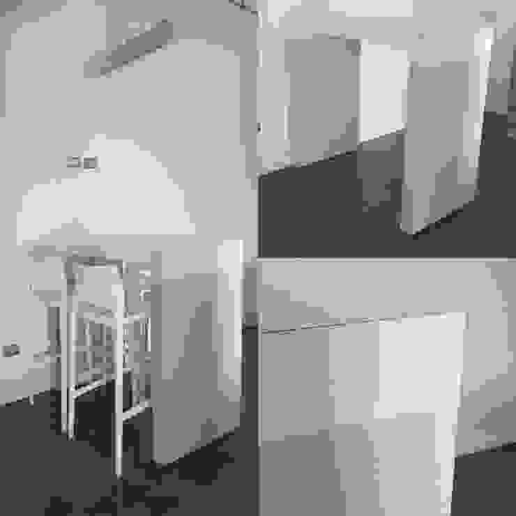 meson alto de SIMPLEMENTE AMBIENTE mobiliarios hogar y oficinas santiago Escandinavo