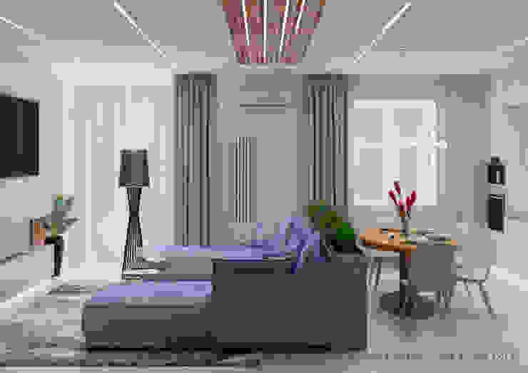 Your Comfortable home Вітальня