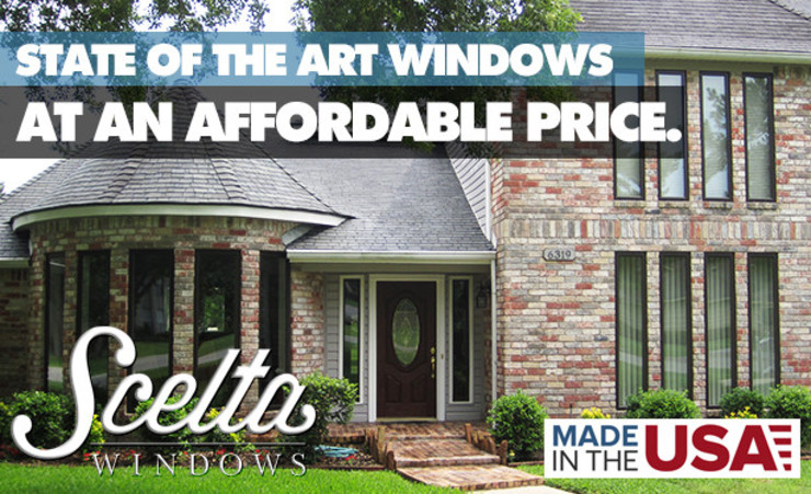 Read These Undeniable Benefits of Replacing Home Windows by Marketing Classic