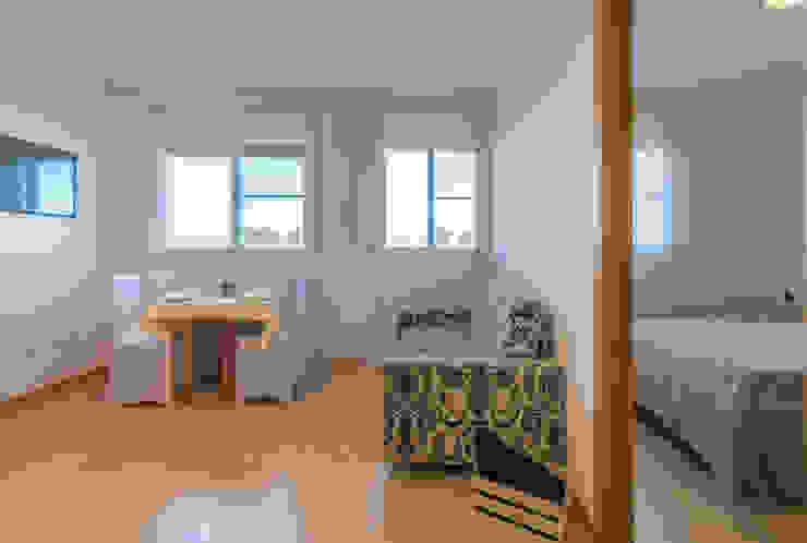 by Home Staging Tarragona - Deco Interior Industrial