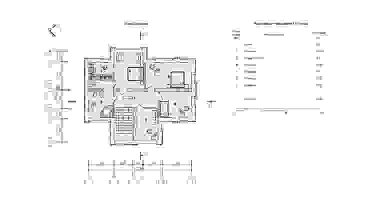 par Архитектурное бюро 'Проект Авангард'
