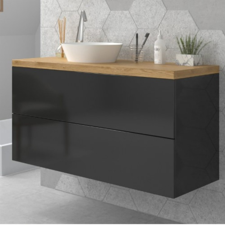 modern  by TheBathPoint, Modern Wood Wood effect