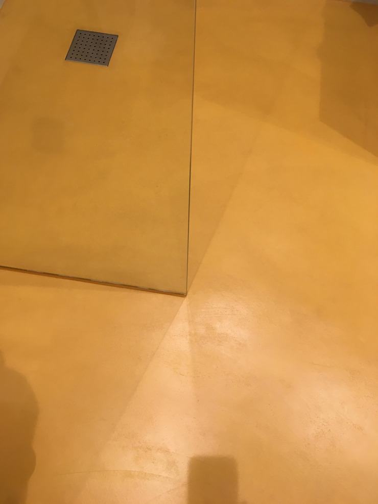 Malerbetrieb Dirk Borsch Floors