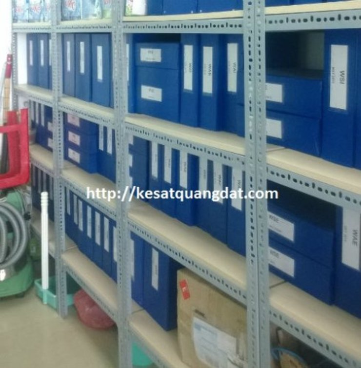 Kệ để hồ sơ HS45: asian  by Nam Nguyễn, Asian