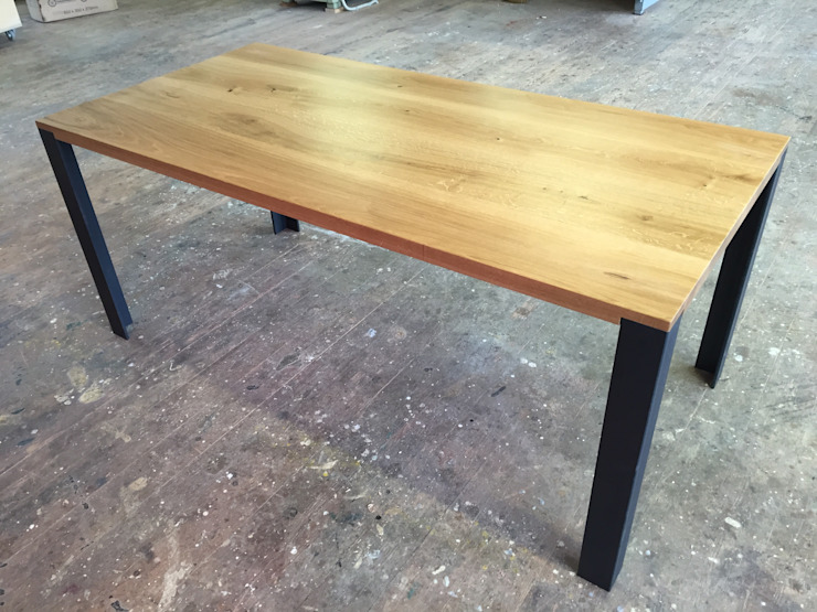 WoodDo Dining roomTables