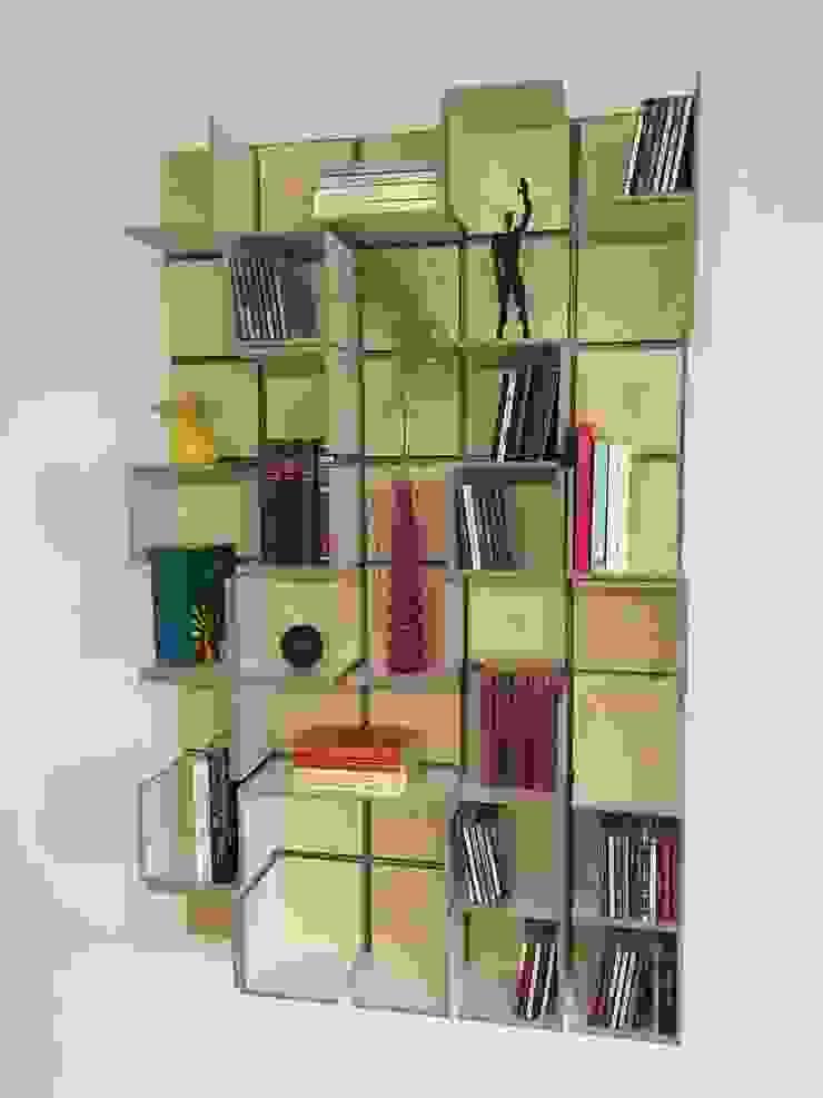 WoodDo Living roomStorage
