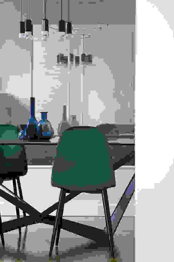by Arabella Rocca Architettura e Design Сучасний