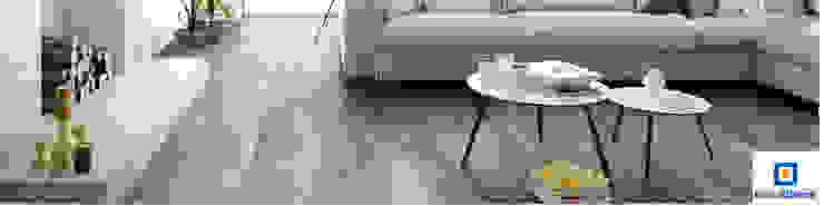 BuildDirect Floors