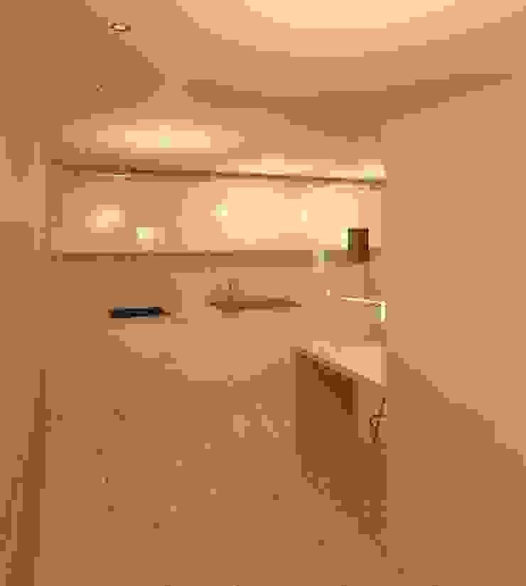 by Sarah Paula - Interior Design Modern
