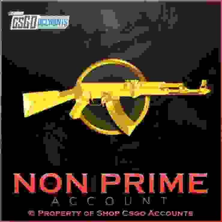 Csgo prime accounts by shopcsgoaccounts Country OSB