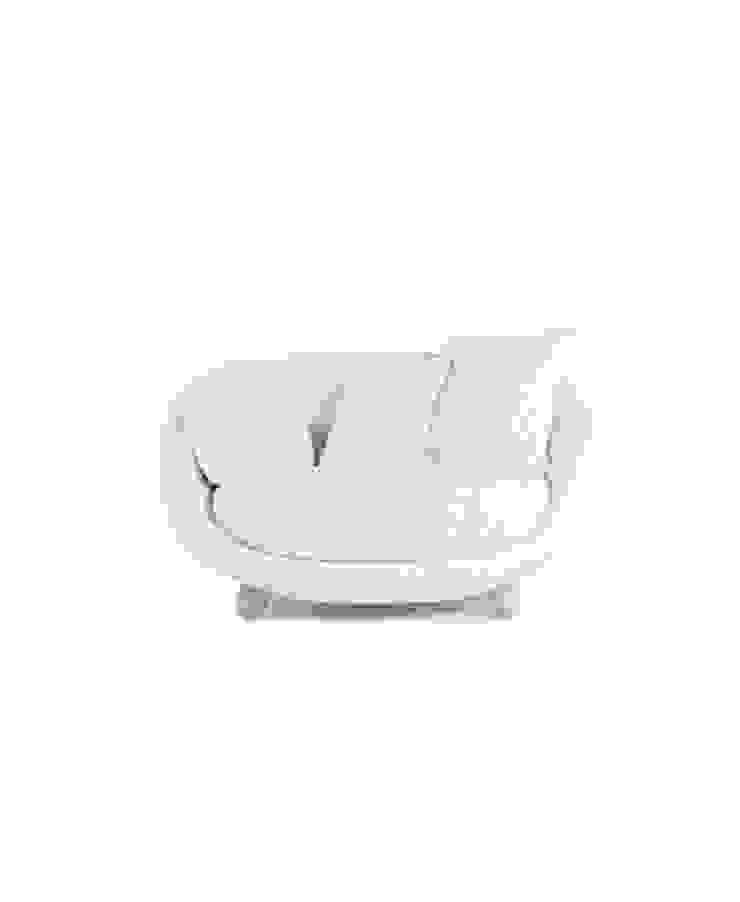 Love Sofa Moooi de Lomuarredi Ltd Escandinavo