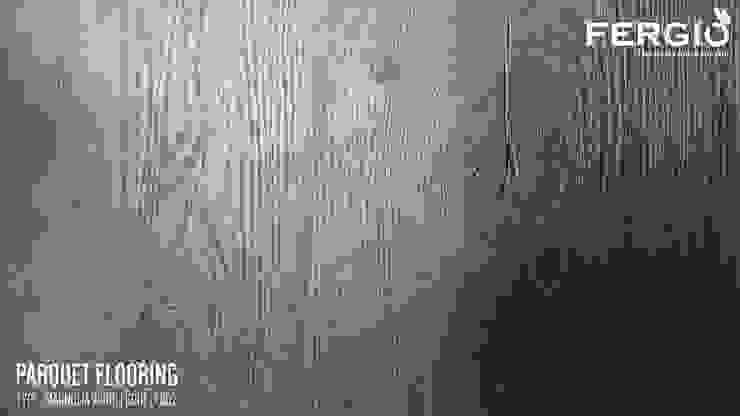Magnolia Wood Oleh PT. Wahana Adhi Pratama Asia Kayu Wood effect