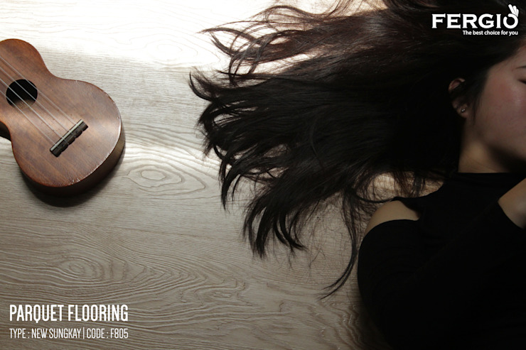New Sungkay Oleh PT. Wahana Adhi Pratama Asia