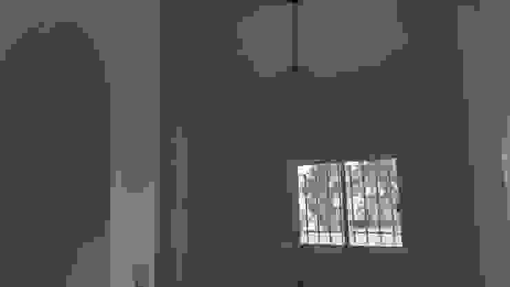 Oleh Casa Prefabricada en Mexico. Country