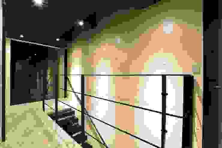 廊下 の Style Create モダン