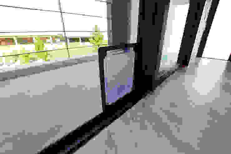 ペットドア Style Create 窓&ドアドア