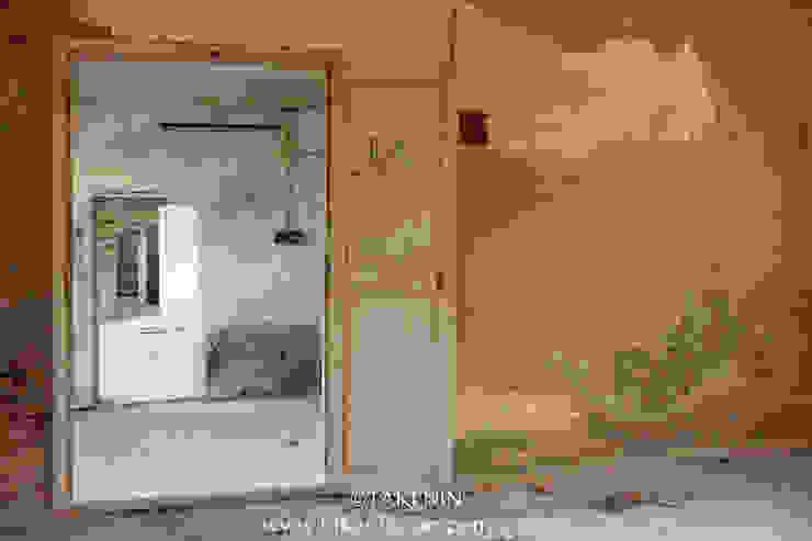 Abandoned School Pondicherry TakenIn Classic style nursery/kids room