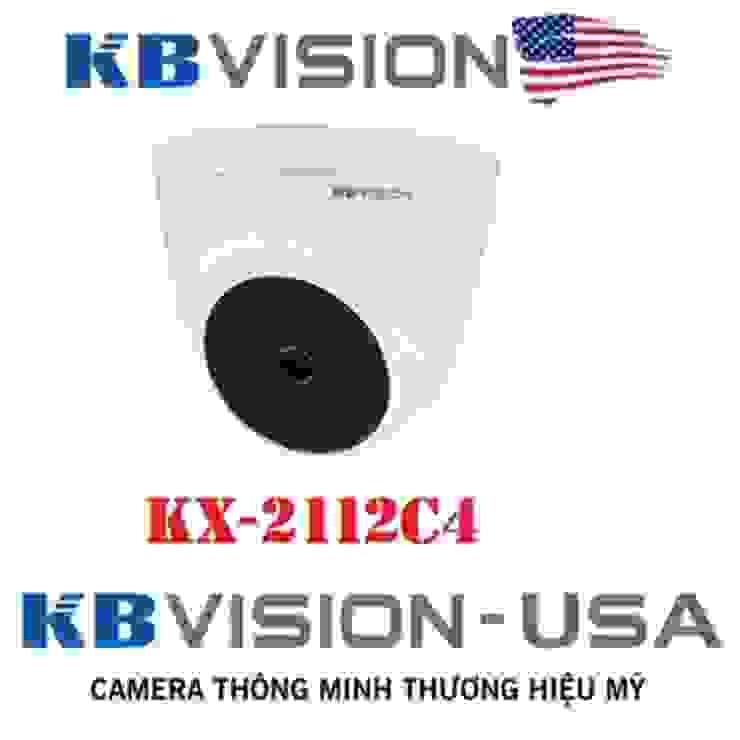 Công ty lắp đặt camera quan sát quận 7 giá rẻ TNHH An Thanh Phat 地板 刨花板 Black