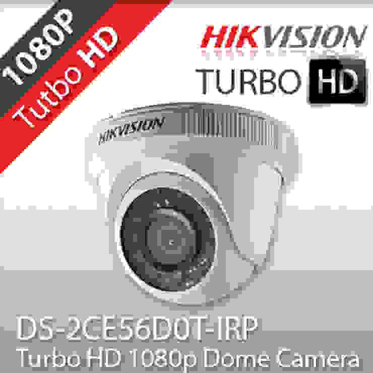 Công ty lắp đặt camera quan sát quận 7 giá rẻ TNHH An Thanh Phat 屋頂露臺 磁磚 Green