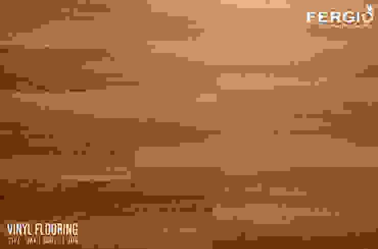 Vinyl Flooring (F309) Oleh PT. Wahana Adhi Pratama Asia Karet