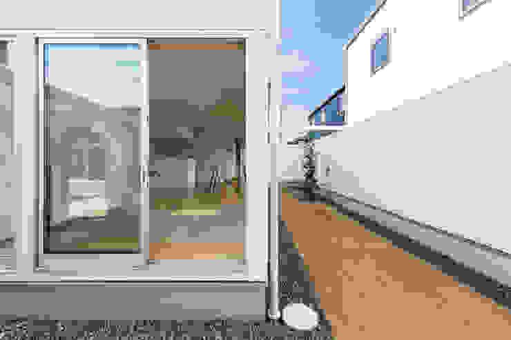 par y+M design office
