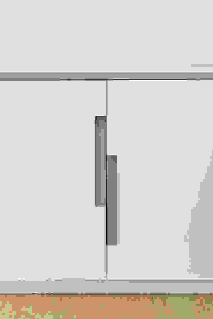 by Baum Studio Modern