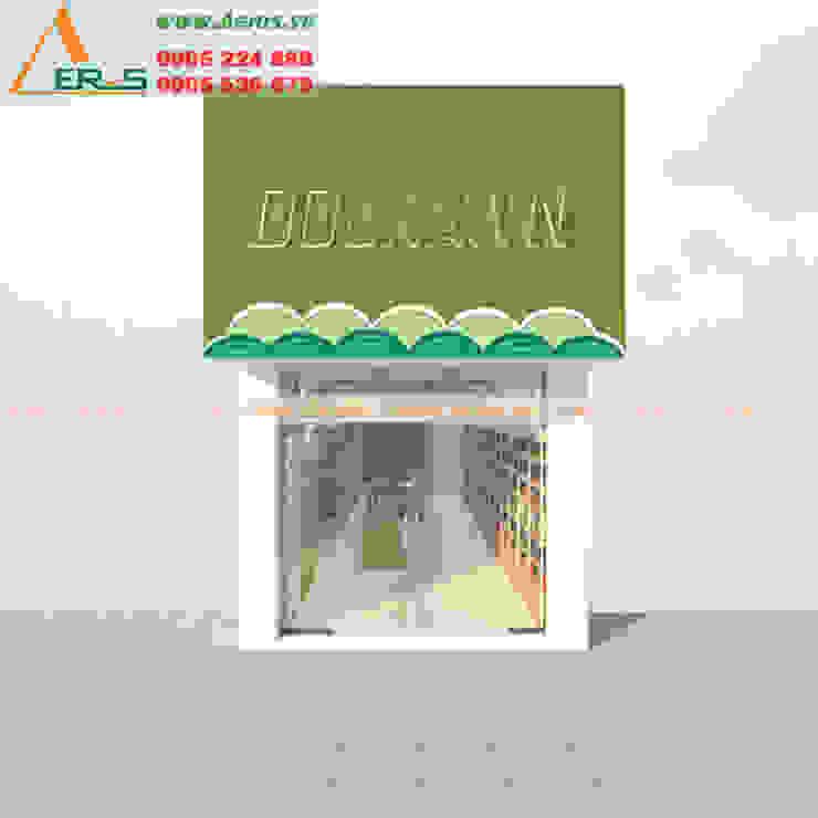 xuongmocso1 Oficinas y Comercios