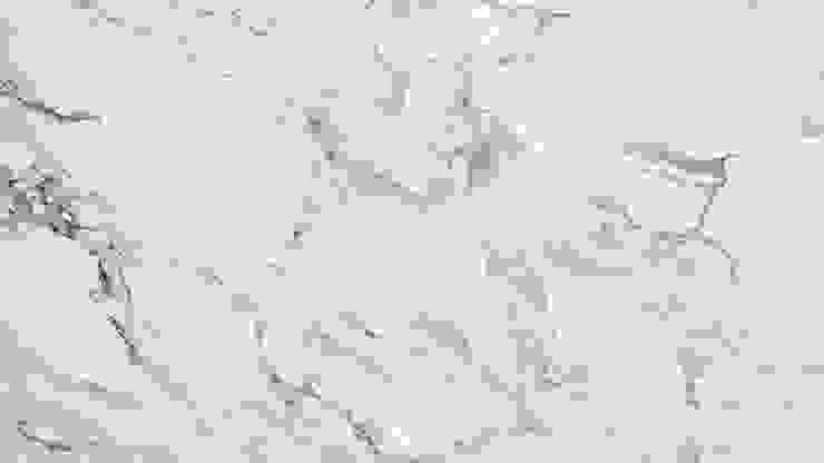 Đá Calacatta Marble: hiện đại  by Công ty TNHH truyền thông nối việt, Hiện đại