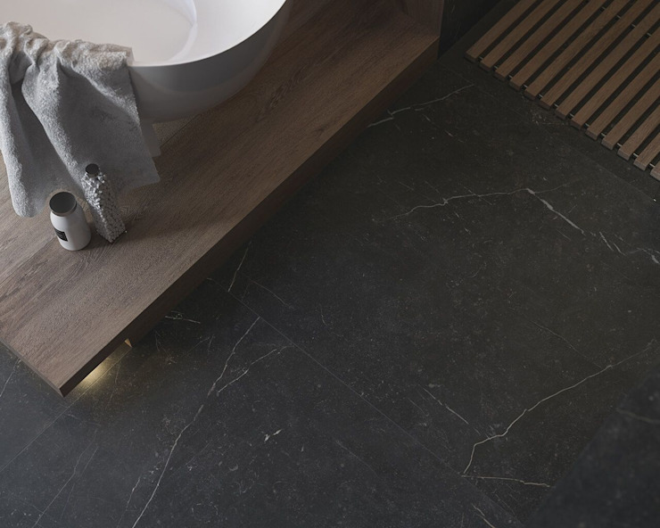 Ceramika Paradyz Salle de bain classique
