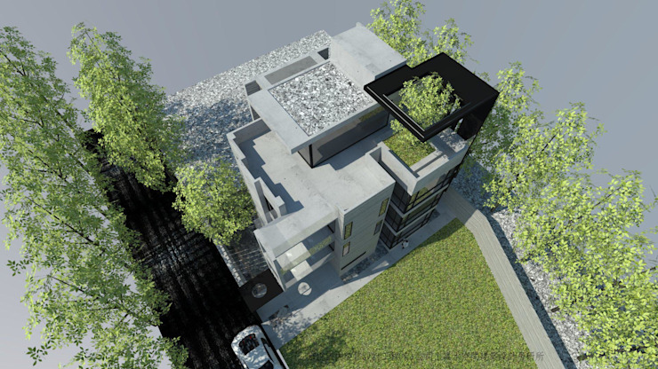 https://www.homify.tw 根據 京悅室內裝修設計工程(有)公司|真水空間建築設計居研所