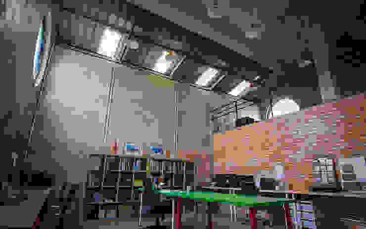 Studio Pilaster Studio Design