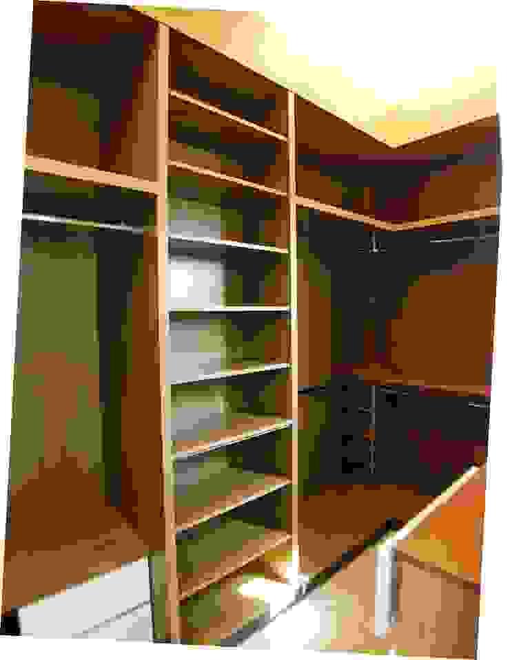 3F更衣室-1 houseda 更衣室 合板 Wood effect