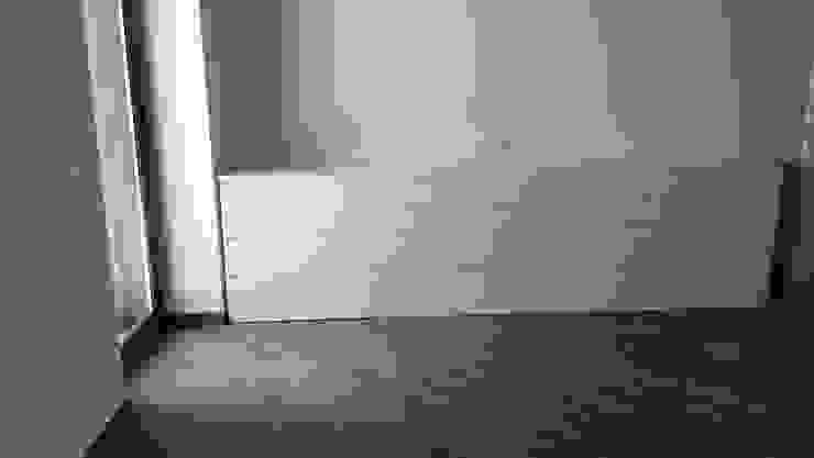 Armadio e cassettiera per camera da letto moderna di ...
