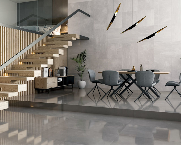 Ceramika Paradyz Salon moderne