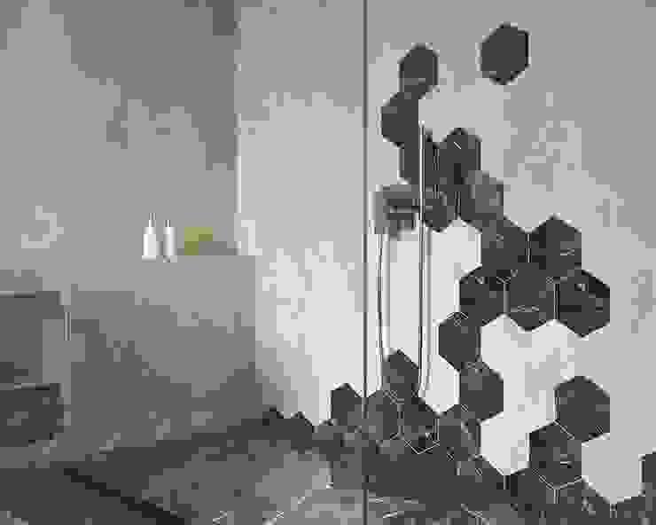Ceramika Paradyz ห้องน้ำ