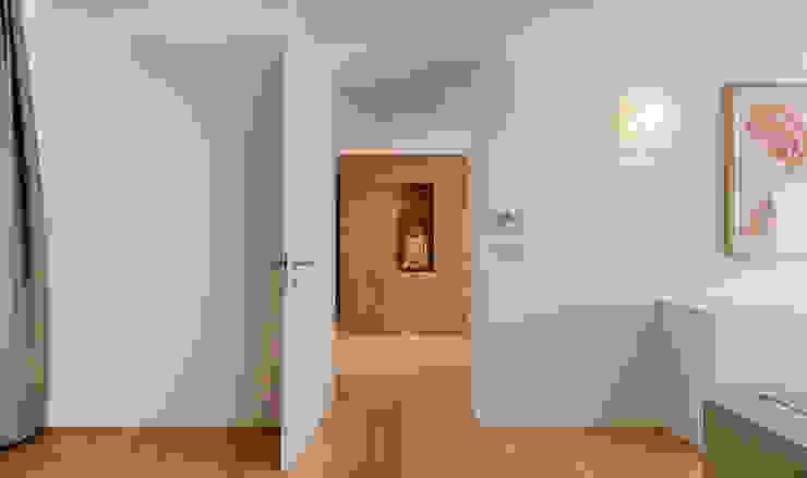 من MOYO Concept حداثي خشب Wood effect