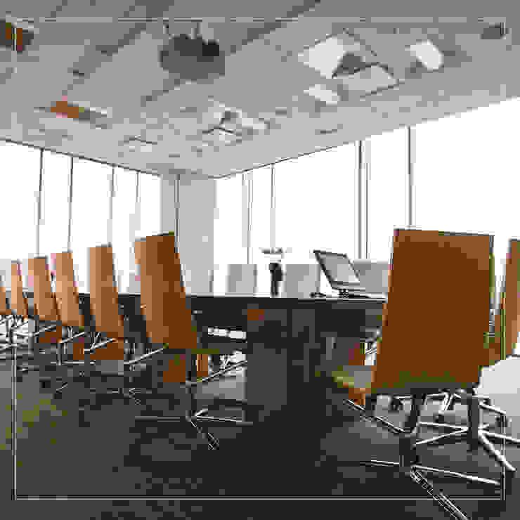Corporación Siprisma S.A.C Study/officeDesks