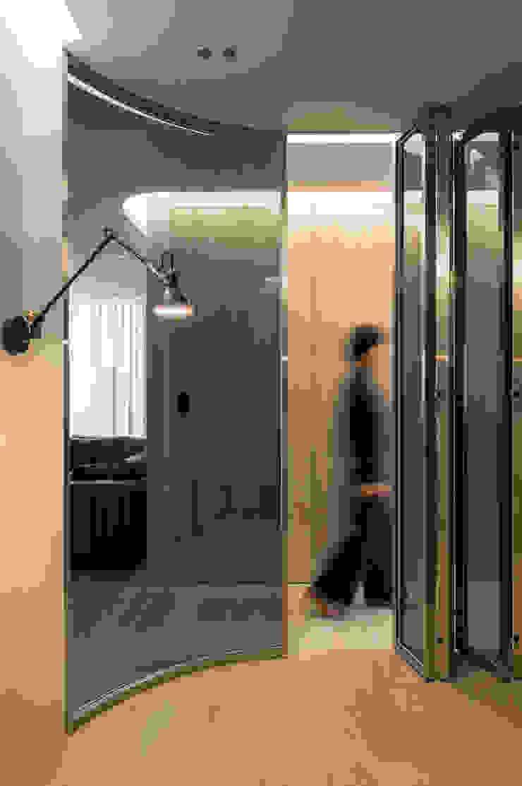 room 根據 湜湜空間設計 現代風
