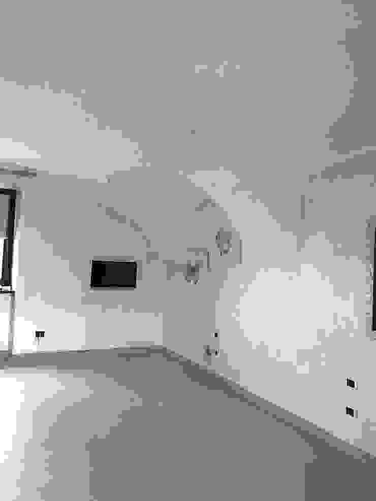 STUDIO ARCHITETTURA SPINONI ROBERTO