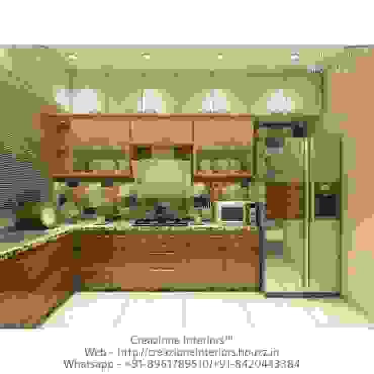 de Creazione Interiors