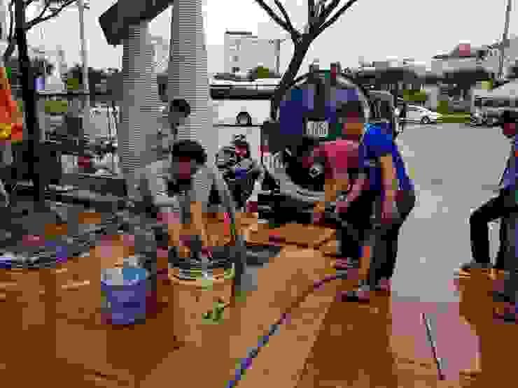 Nguyên nhân làm bồn cầu bị tụt nước bởi Công Ty Thông Cống Nghẹt Tiến Vũ