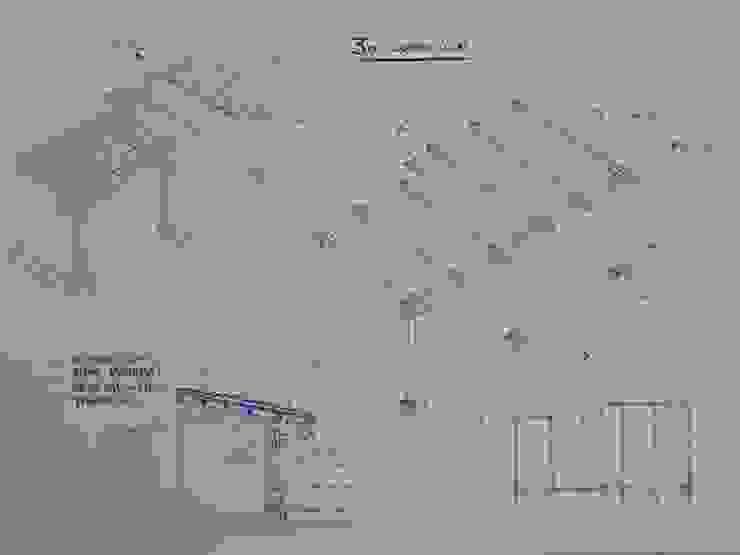 Remodelación.. de Construcción 2.0